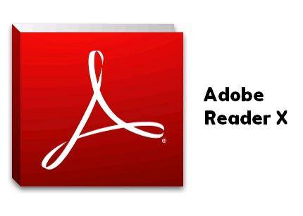 Llega finalmente Adobe Reader seguro -sandboxed-: Adobe Reader X