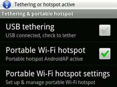 android-froyo-tethering