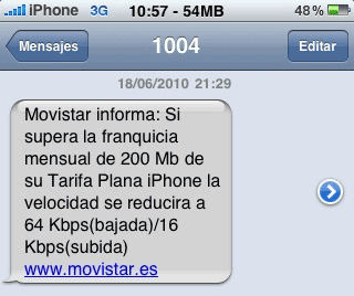 sms-internet-movil-iphone
