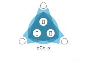 pcell