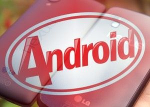 android kitkat 4