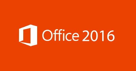 office 2016 demo video